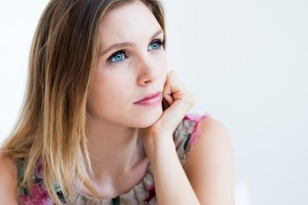 Simptomele fibromului uterin