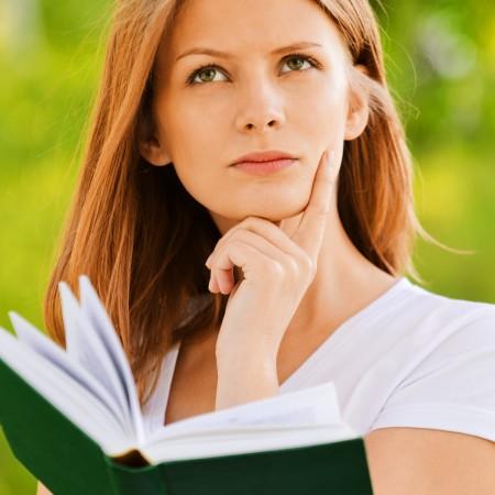 Alte optiuni de tratare a fibromului