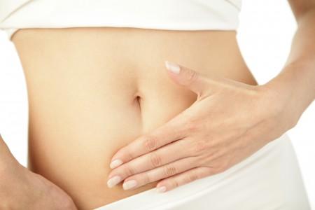Cauzele aparitiei fibromului uterin