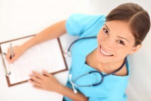 Ce trebuie să ştie femeile despre fibromul uterin